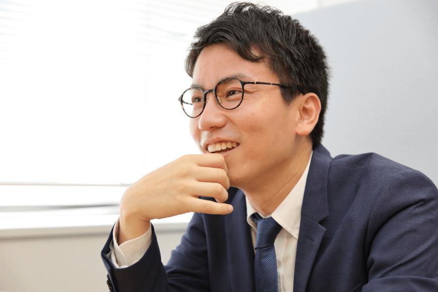 ゲーム業界転職エージェント鈴木