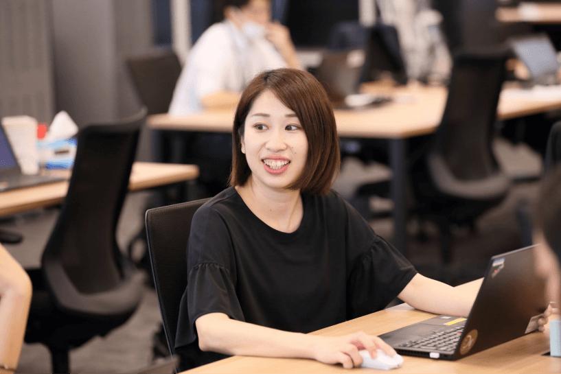 【瀬木】転職エージェント紹介(IT・Web業界)瀬木