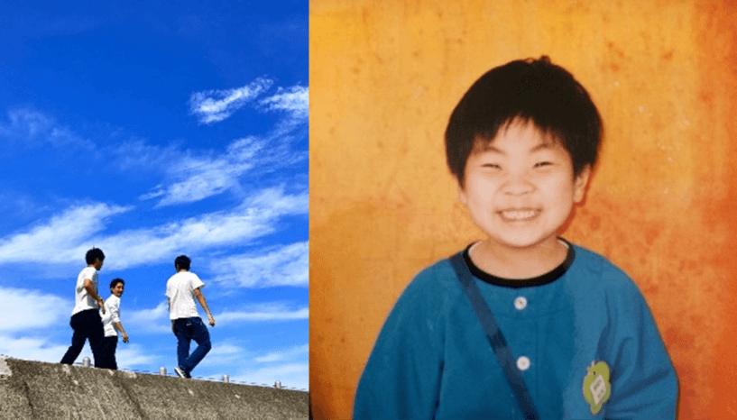 転職エージェント紹介(ゲーム業界)中村