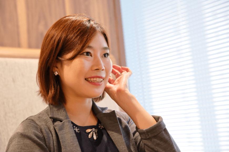 転職エージェント紹介(ハイクラス・エグゼクティブ)鯉渕