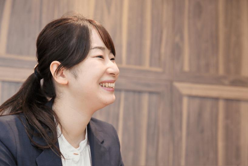 転職エージェント紹介(IT・Web業界)嶋田