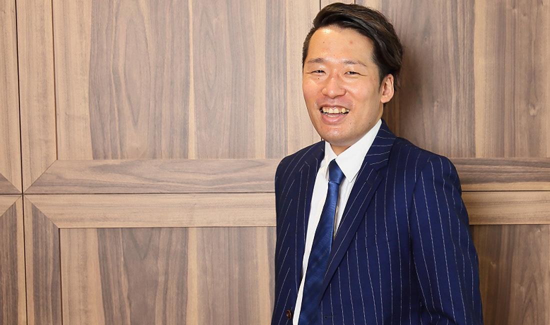 データ分析・解析領域転職エージェント成岡