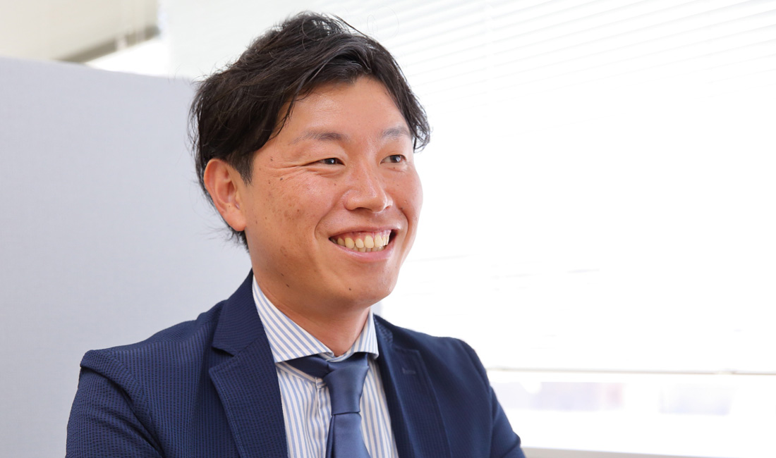 IT/Web業界転職エージェント川原